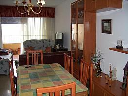 Wohnung in verkauf in Salt - 333658607
