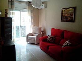 Pis en venda carrer Maçana, Santa Eugenia a Girona - 333658640