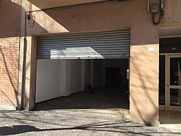 Local en alquiler en calle Rutlla, Girona - 333659027