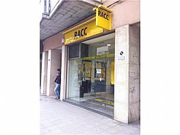 Local en alquiler en calle Paisos Catalans, Salt - 333659075