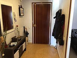 Piso en venta en calle Santa Eugenia, Girona - 333659090