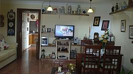 House for sale in Cartaya - 342892644
