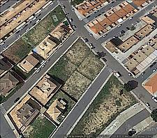 Piece of land for sale in calle Gracia, Cartaya - 342892851