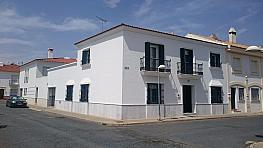 Terrace house for sale in calle Jera, Cartaya - 342893025
