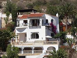 Casa en venda Benissa - 343292114