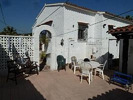 Casa en venda Calpe/Calp - 343290869