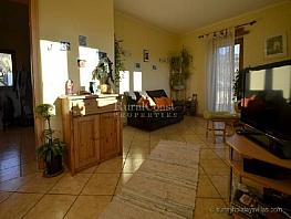 Casa rural en venda Benissa - 343290701