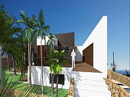 Casa en venda Benissa - 343290080