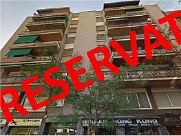 Wohnung in verkauf in calle Murcia, Navas in Barcelona - 333877287