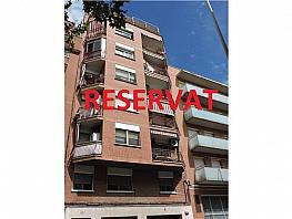 Wohnung in verkauf in Montcada i Reixac - 333877410