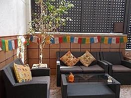 Dúplex en venta en calle Reus, Artigues en Badalona - 336274869