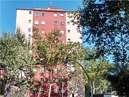 Piso en venta en calle Alfonso XIII, Llefià en Badalona - 336274995