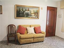 Wohnung in verkauf in Norte Sierra in Córdoba - 334533429