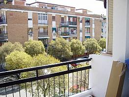 Wohnung in verkauf in plaza Lahore, Levante in Córdoba - 334533468