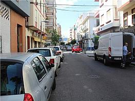 Piso en venta en calle Infanta Doña Maria, Poniente Sur en Córdoba - 383220791