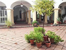 Wohnung in verkauf in Centro in Córdoba - 344701683