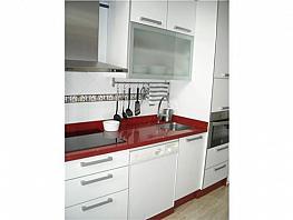Wohnung in verkauf in calle Maria Auxiliadora, Centro in Córdoba - 354548442