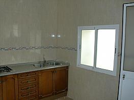 Casa en venta en calle Moral, Villafranca de Córdoba - 334534035