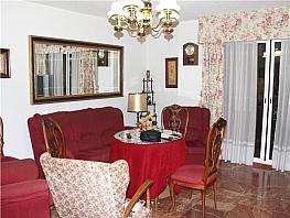 Wohnung in verkauf in calle Gran Vía Parque, Poniente Sur in Córdoba - 377393247