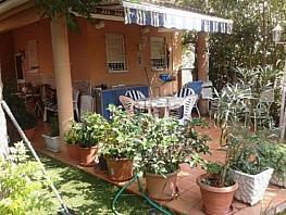 Casa adossada en venda carrer Partida Grealo, Lleida - 377573295