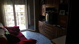 Pis en venda passeig De Ronda, Lleida - 346578455