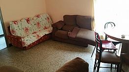 Pis en lloguer carrer Indivil i Mandoni, Lleida - 376154628
