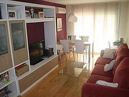 Pis en venda carrer Riu Ter, Cap Pont a Lleida - 377573148