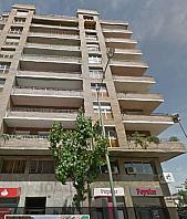 Pis en venda passeig De Ronda, Lleida - 362459656