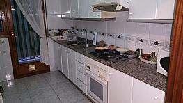 Pis en venda carrer Palauet, Lleida - 362460082