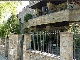 Casa adossada en venda carrer Rovira Roure, Lleida - 359260040