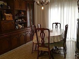 Piso en venta en calle Indivil i Mandoni, Lleida - 377573202