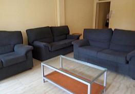 Piso en alquiler en calle Balmes, Centre Històric en Lleida - 354422277