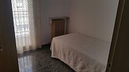 Piso en alquiler en calle Julio Cesar, Lleida - 359259803
