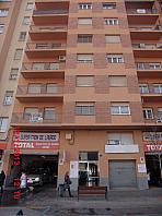 Piso en alquiler en calle Doctor Fleming, Lleida - 363818691
