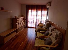 Piso en alquiler en calle Estudi General, Cap Pont en Lleida - 379639709