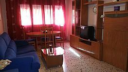 Piso en venta en calle Music Vivaldi, Lleida - 379639769
