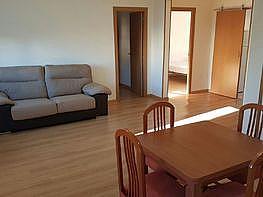 Piso en alquiler en calle Bonaire, Centre Històric en Lleida - 380076634
