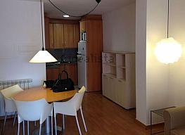 Piso en alquiler en calle Príncep de Viana, Lleida - 389663920