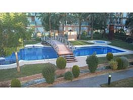 Piso en alquiler en Vilafortuny en Cambrils - 334840874