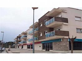 Piso en venta en Vilafortuny en Cambrils - 334841303