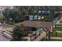 Piso en venta en Vilafortuny en Cambrils - 334841687