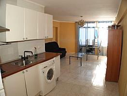 Piso en venta en calle Ramon de Moncada, Calvià - 358369913