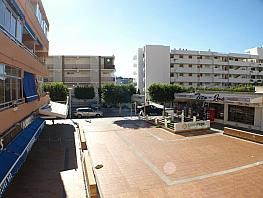 Piso en venta en calle Ramon de Moncada, Calvià - 358369916