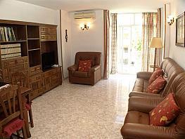 Pis en venda carretera De Manacor, La Soledad a Palma de Mallorca - 358370051