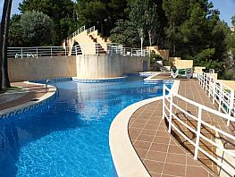Piso en venta en calle Mallorca, Calvià - 358369634