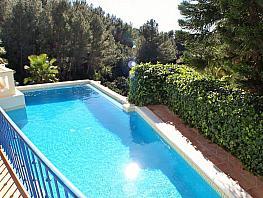 Casa en venta en carretera Palmanova Calvia, Calvià - 362721641