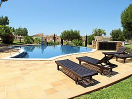 House for sale in calle Golf, Calvià - 358369709