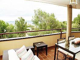 Pis en venda calle Falco, Calvià - 358369553