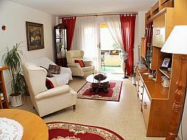 Ático en venta en calle Son Toells, Sant Agustí en Palma de Mallorca - 362721803