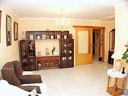 Pis en venda calle Pere Seriol, Andratx - 358369826